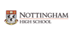 Nottingham High School